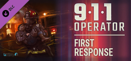 911 Operator First Response-pc-cover